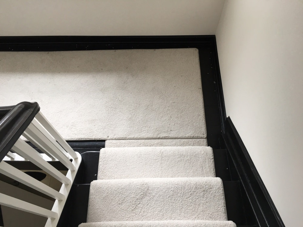 treppenl ufer und treppenbel ge raumausstatter with ft sohn dortmund. Black Bedroom Furniture Sets. Home Design Ideas