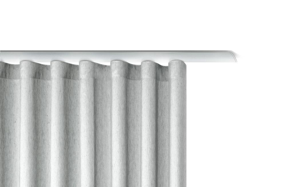 wellenvorhangsysteme raumausstatter with ft sohn dortmund. Black Bedroom Furniture Sets. Home Design Ideas