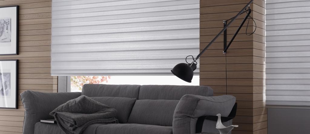 doppelrollo raumausstatter with ft sohn dortmund. Black Bedroom Furniture Sets. Home Design Ideas