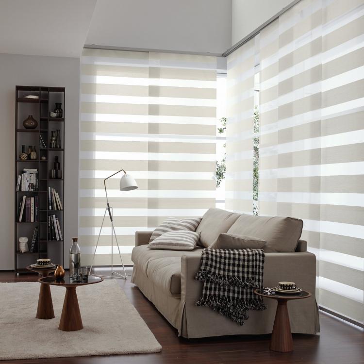 jab anstoetz hemisphere raumausstatter with ft sohn dortmund. Black Bedroom Furniture Sets. Home Design Ideas