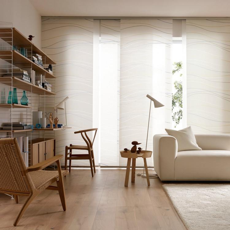 jab anstoetz hemisphere raumausstatter with ft sohn. Black Bedroom Furniture Sets. Home Design Ideas