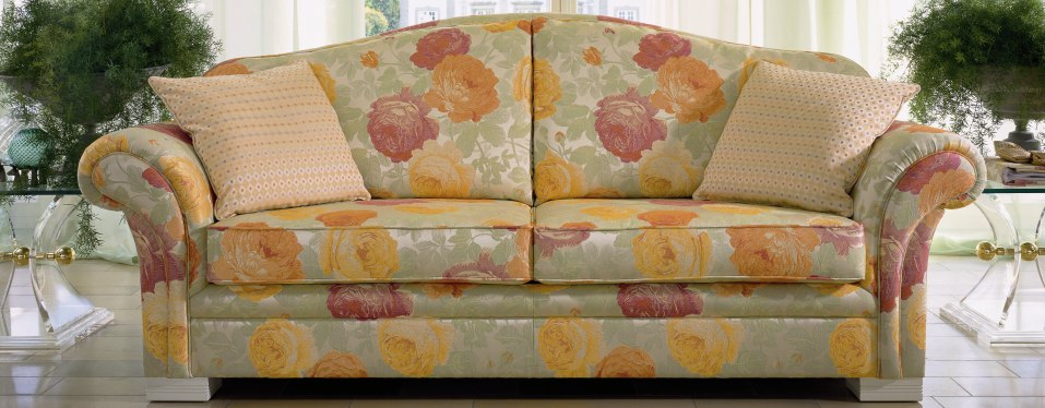 hochwertige bez ge aus stoff leder und rosshaar raumausstatter with ft sohn dortmund. Black Bedroom Furniture Sets. Home Design Ideas