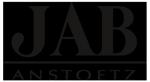 JAB Anstoetz Studio Dortmund