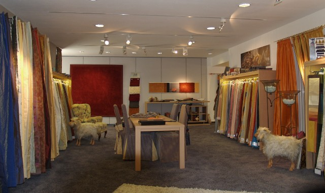 jab studio dortmund raumausstatter with ft sohn dortmund. Black Bedroom Furniture Sets. Home Design Ideas