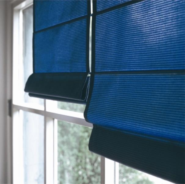 gardinen deko gardinen raffrollos waschen gardinen. Black Bedroom Furniture Sets. Home Design Ideas