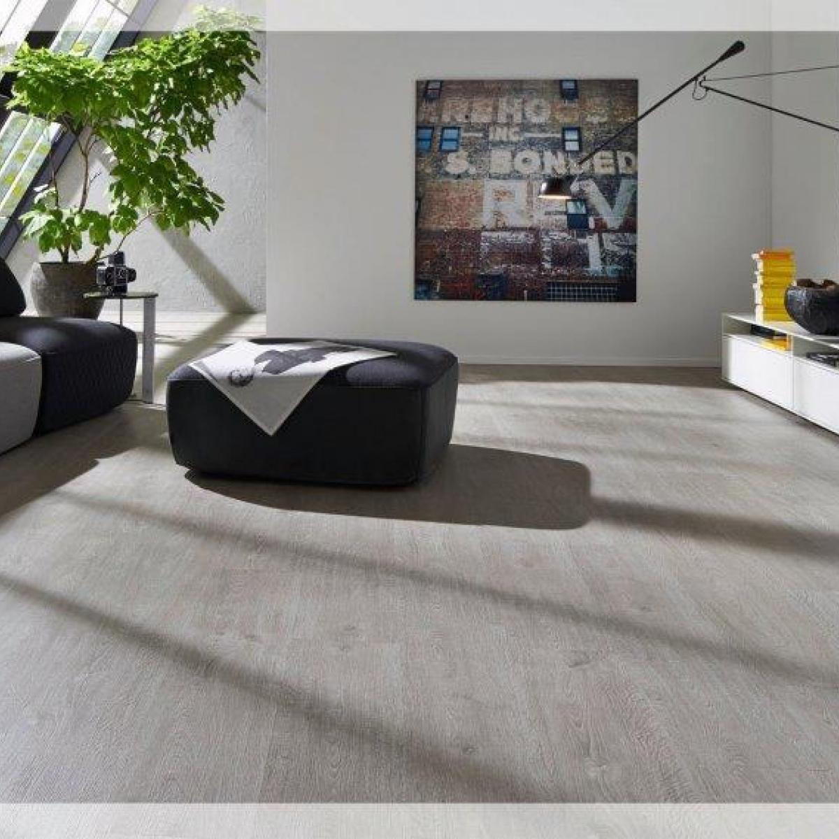 bodenbel ge teppichb den linoleum kautschuk vinyl pvc. Black Bedroom Furniture Sets. Home Design Ideas