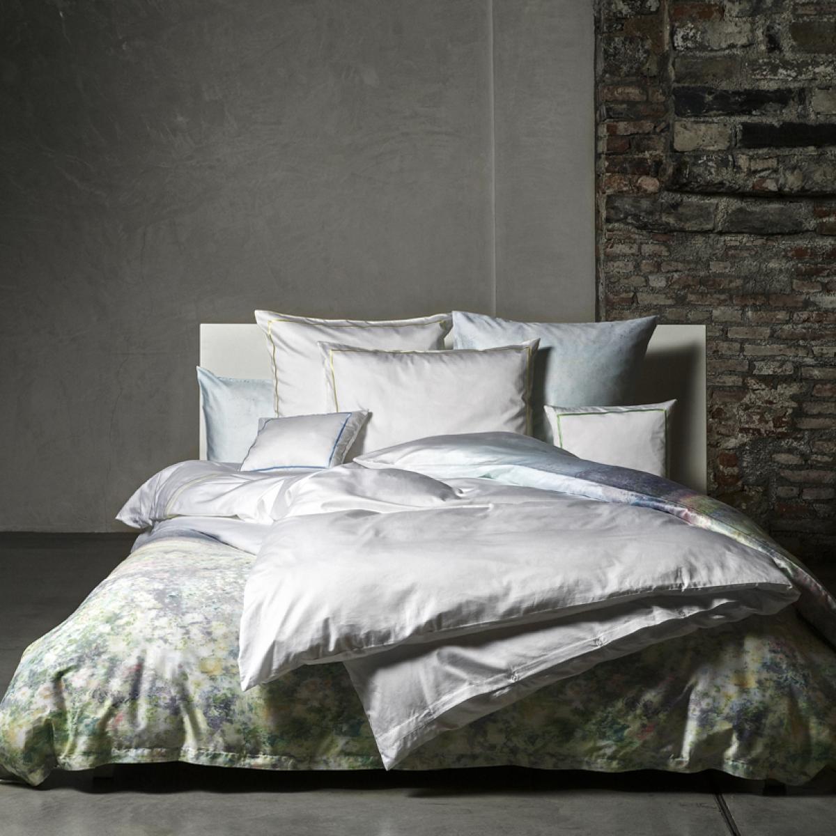 fr hjahr kollektion raumausstatter with ft sohn dortmund. Black Bedroom Furniture Sets. Home Design Ideas