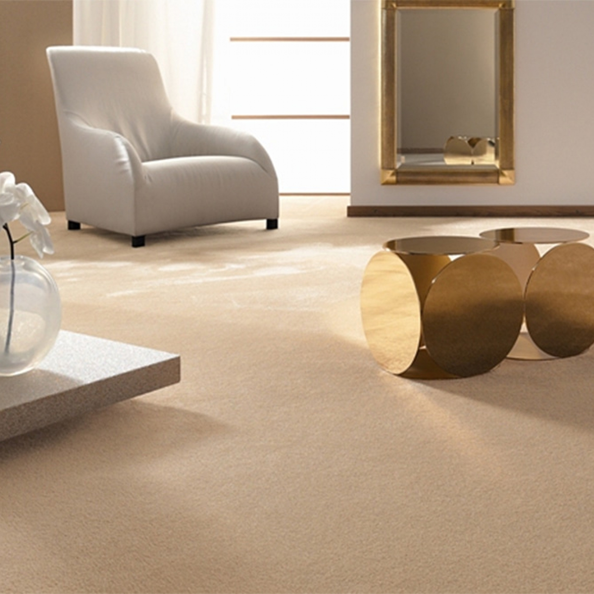 galerieleiste raumausstatter with ft sohn dortmund. Black Bedroom Furniture Sets. Home Design Ideas