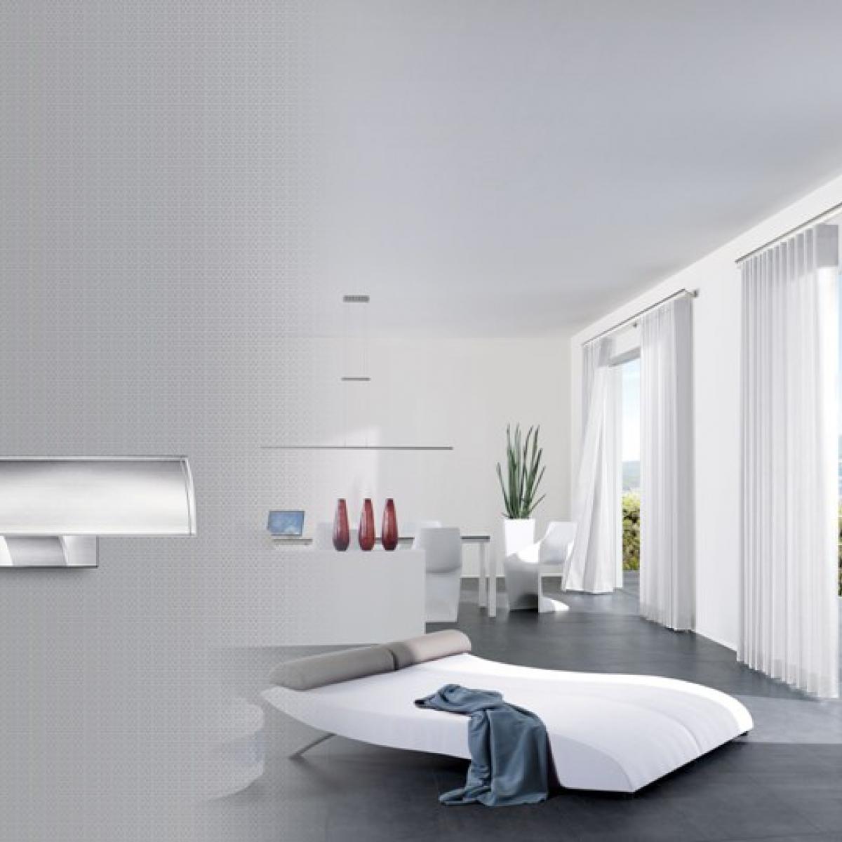 fl chenvorh nge raumausstatter with ft sohn dortmund. Black Bedroom Furniture Sets. Home Design Ideas