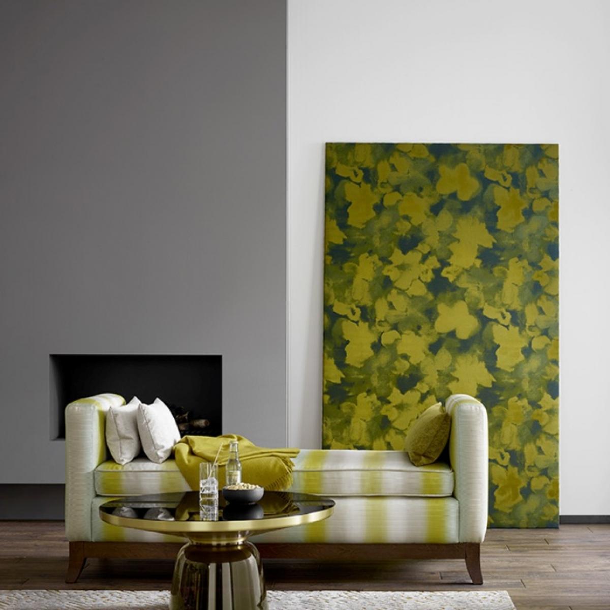 neuheiten raumausstatter with ft sohn dortmund. Black Bedroom Furniture Sets. Home Design Ideas