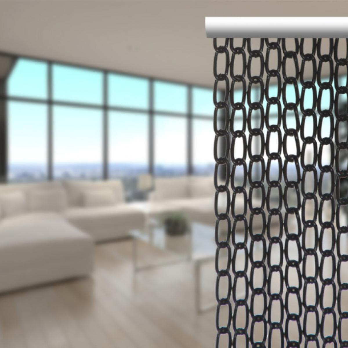galerieleiste swalif. Black Bedroom Furniture Sets. Home Design Ideas