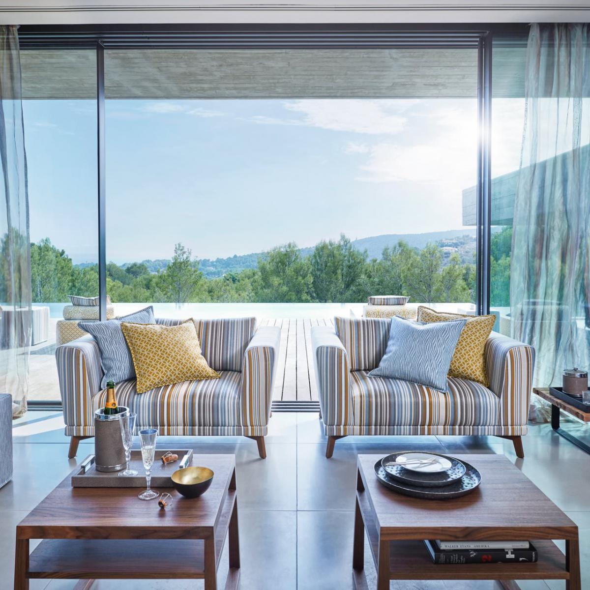 luxus raumausstattung shop sammlung. Black Bedroom Furniture Sets. Home Design Ideas