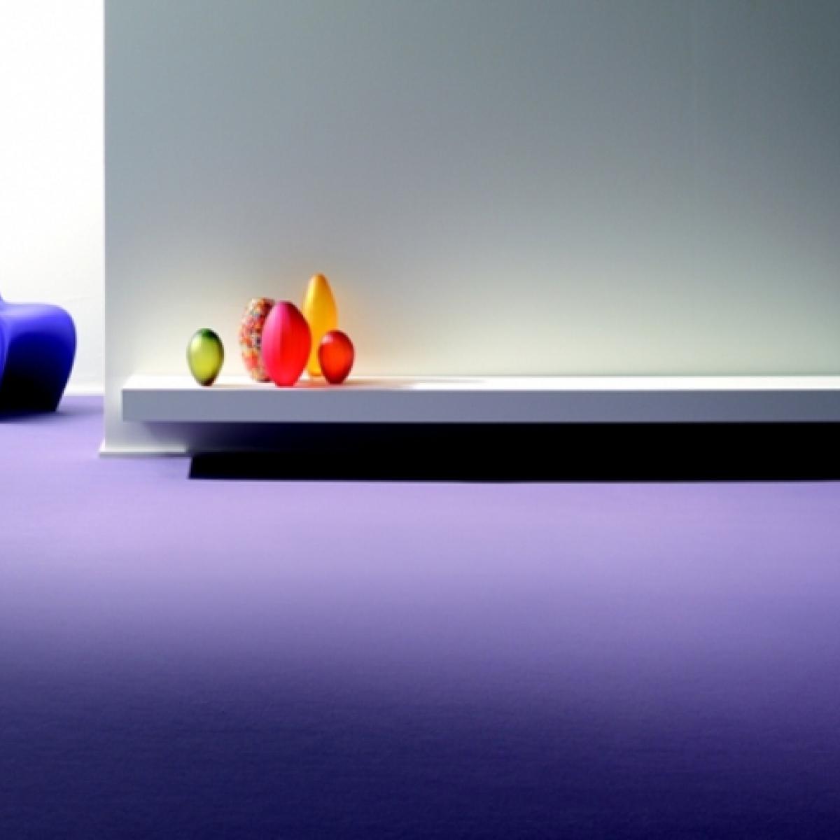 vorwerk fascination raumausstatter with ft sohn dortmund. Black Bedroom Furniture Sets. Home Design Ideas