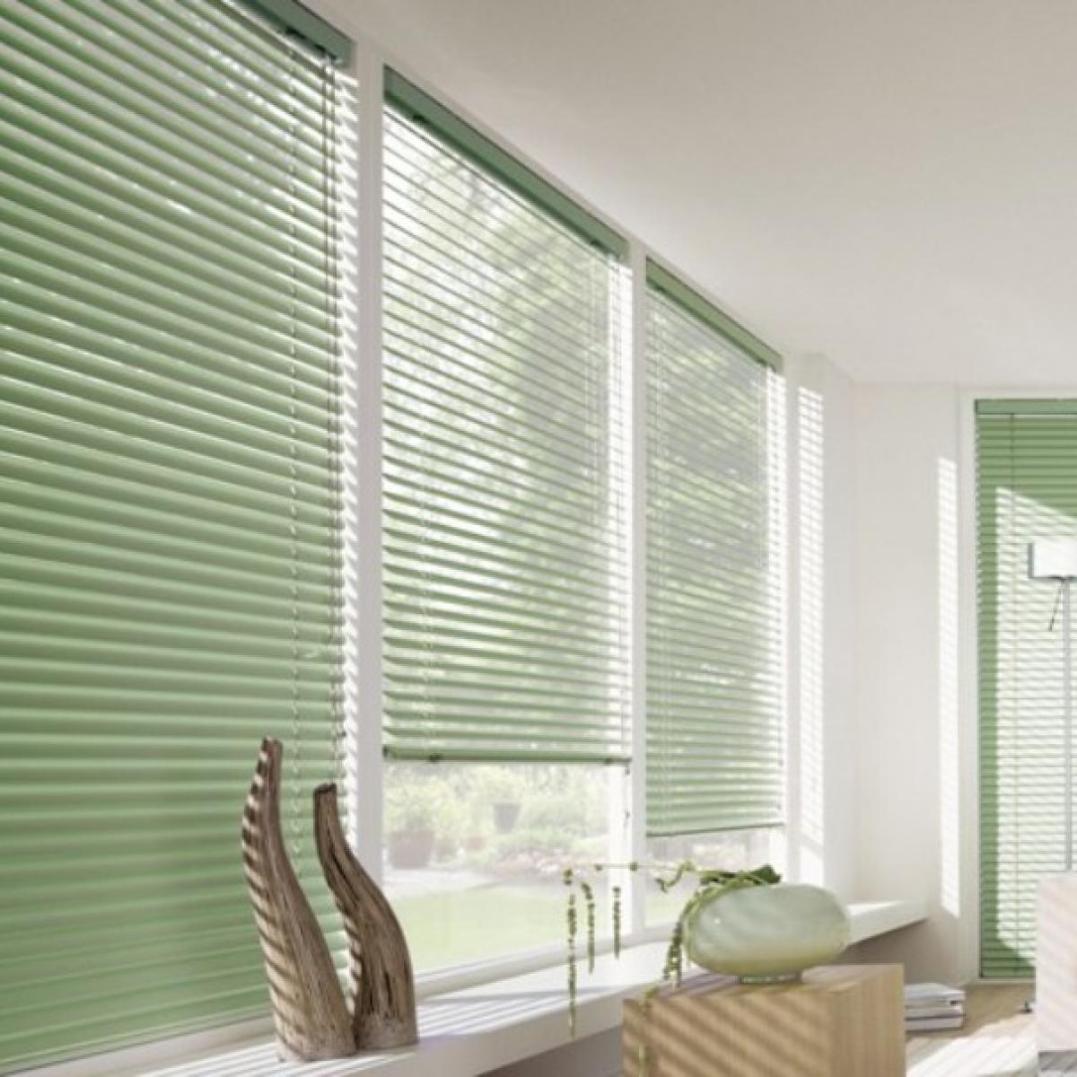 luxaflex plissee reinigen finest plissees im bro with. Black Bedroom Furniture Sets. Home Design Ideas