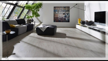 DESIGN FLOOR LVT-Kollektion